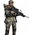 MOH Warfighter - polaco.png