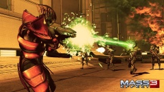 "Mass Effect 3 ""From Ashes"" Imagen 05.jpg"