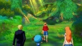 One Piece Unlimited World Red - Imágenes 14.jpg