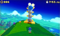 Pantalla-04-Sonic-Lost-World-Nintendo-3DS.jpg