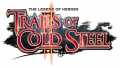 Trails of Cold Steel II - LOGO.png