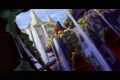 Arte 02 escenarios Jak and Daxter The Lost Frontier.jpg