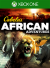 Cabelas African Adventures XboxOne.png