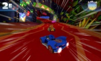 Pantalla-04-juego-Sonic-Racing-Transformed-Nintendo-3DS.jpg