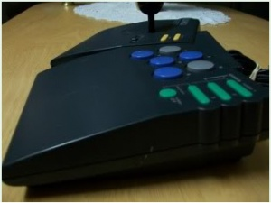 Powerstick supernes 2.jpg