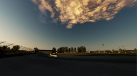Project CARS - nubes2.JPG