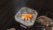 Ryu Ga Gotoku Ishin - Another Life - Cooking (2).jpg