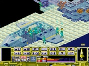 X-COM Terror from the Deep (Playstation) juego real 001.jpg