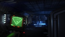 Alien Isolation Imagenes (11).jpg