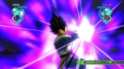 Dragonball-UltimateTenkaichi29.jpg
