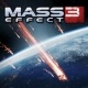 MassEffect3 psn plus.jpg