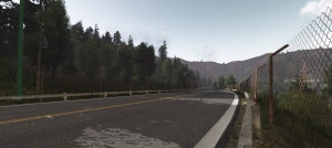 Project CARS - california4.jpg