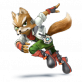 Render Fox Super Smash Bros. N3DS WiiU.png
