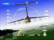 Air Combat Playstation Pal juego real 6.jpg