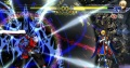 BlazBlue Continuum Shift Extend captura13.jpg