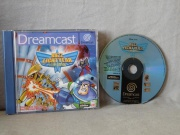 Buzz Lightyear of Star Command (Dreamcast Pal) fotografia caratula delantera y disco.jpg