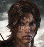 Lara Croft 001 Retrato - Tomb Raider (2013).jpg