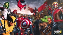 Marvel-Ultimate-Alliance-3-pantalla-2-Switch.jpg