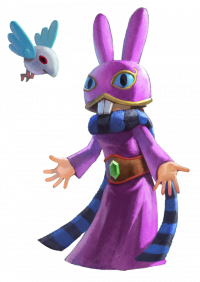 Personaje-Ravio-Link-Between-Worlds-3DS.png