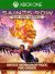 Saints Row- Gat Out of Hell Pre-Order Edition Xbox One.png
