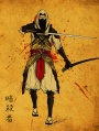 Assassin's Creed artwork 15.jpg
