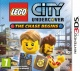 Lego City Undercover 3DS.jpg