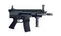 MOH Warfighter - Mk16 PDW SFOD.png