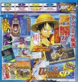 One piece scan 3.jpg