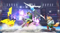 Pantalla 05 Super Smash Bros. Wii U.jpg