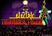 Pantalla Electric-thunder-tiger-II Travis Strikes Again- No More Heroes.jpg