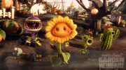 Plants vs .Zombies- Garden Warfare 4.jpg