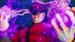 Street Fighter Srceenshot 15.jpg