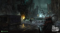 Arte conceptual 02 the sinking city MULTI.jpg