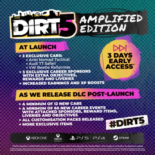 DiRT5 AmplifiedEdition.jpg