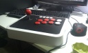 Uliox arcade stick modificado perfil.jpg