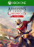 Assassin's Creed Chronicles India XboxOne.png