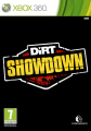 Dirt Showdown carátula.png