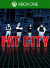Fat City XboxOne.png