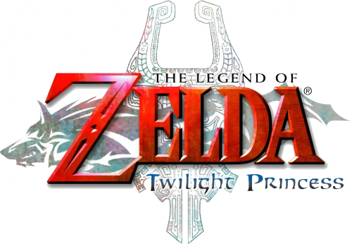 Logo The Legend of Zelda Twilight Princess.png