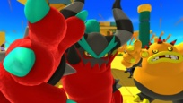 Pantalla 27 Sonic Lost World Wii U.jpg