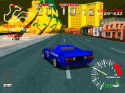 Ridge Racer playstation juego real 3.jpg