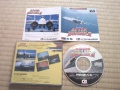 After Burner III (Mega CD NTSC-J) fotografia caratula trasera-manual y disco.jpg