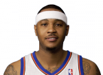 Carmelo Anthony.png