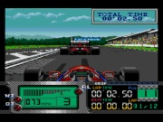 Formula One World Championship Beyond the Limit (Mega CD) juego real 002.jpg