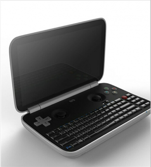 GPD-WIN_Render_01a.png