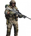 MOH Warfighter - australiano.png