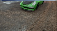 Project CARS - detalles10.jpg
