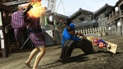 Ryu Ga Gotoku Ishin - Battle - Weapon Making (18).jpg