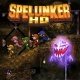 Spelunker HD PSN Plus.jpg