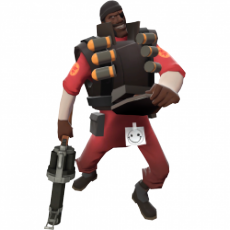 Team Fortress 2 Demoman.png